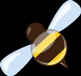 abelha tribee brasil