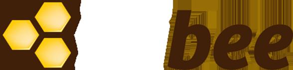 logo TriBee Brasil